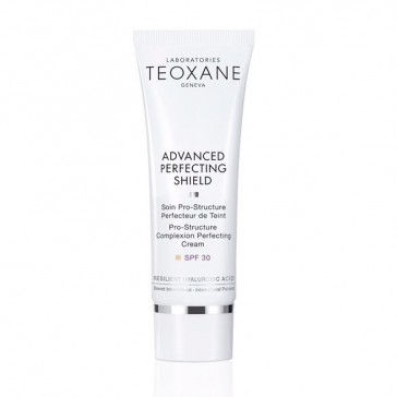 Teoxane Advanced Perfecting Shield 50ml