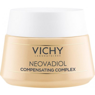 Vichy Neovadiol Compensating Complex - Normal to Combination Skin 50ml