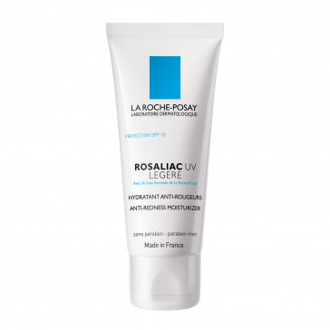 La Roche-Posay Rosaliac UV Light 40ml