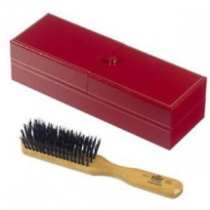 Kent Brushes Ladies Pure Bristle LHS22T