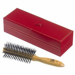Kent Brushes Ladies Pure Bristle LHS7