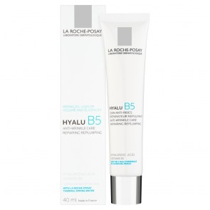La Roche-Posay Hyalu B5 Cream 40ml