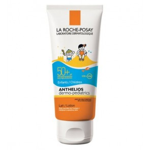 La Roche Posay Anthelios Dermo-Kids Lotion SPF50 100ml