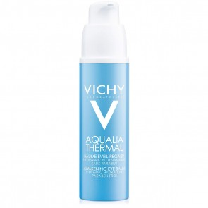 Vichy Aqualia Thermal Eye Balm 15ml