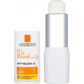 La Roche-Posay Anthelios XL SPF50+ Stick 15ml