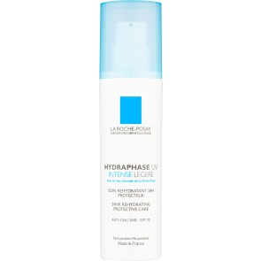 La Roche-Posay Hydraphase UV Intense - Light 50ml