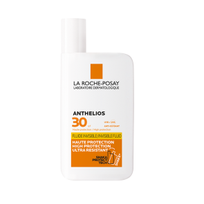 La Roche-Posay Anthelios Invisible Fluid SPF30+ 50ml