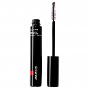 La Roche Posay Toleriane Mascara - Extension 7.2ml