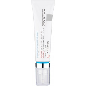 La Roche-Posay Redermic (R) Eyes 15ml