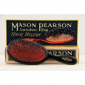Mason Pearson Large Size Popular Bristle and Nylon BN1
