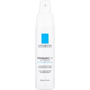 La Roche-Posay Rosaliac AR Intense Localised Anti-Redness Intensive Care 40ml
