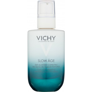 Vichy Slow Âge Fluid SPF25 50ml