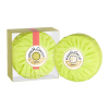 Roger & Gallet Fleur d'Osmanthus Soap in Travel Box 100g
