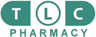 TLC Pharmacy